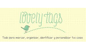 lovely_tags